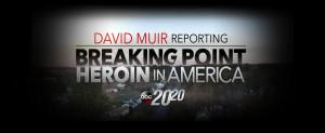 Muir_HeroinReport