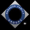 naranon